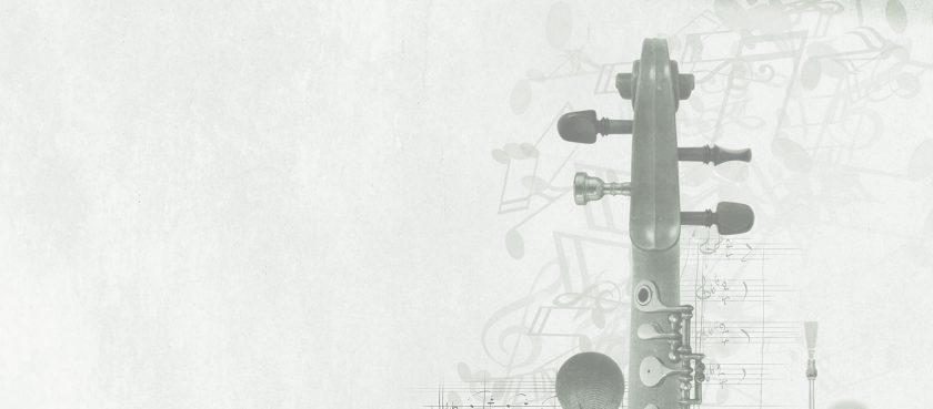 Nuevo proyecto: notas al programa, críticas y reseñas de conciertos