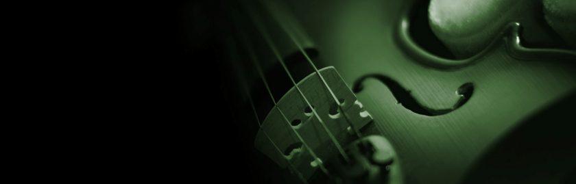"""Modelos de gestión para un Festival de Música""""."""