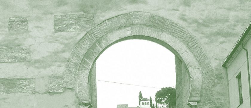 Ruta Músico-Cultural. Granada: mil años de historia