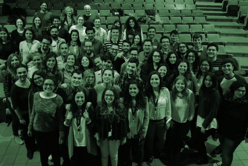 IX Jornadas de Jóvenes Musicólogos